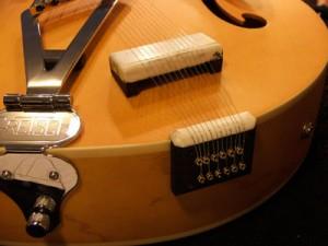 the gretsch chaturangui sf guitarworks. Black Bedroom Furniture Sets. Home Design Ideas