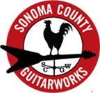 Sonoma County Guitarworks